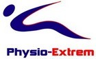 Physio Extrem