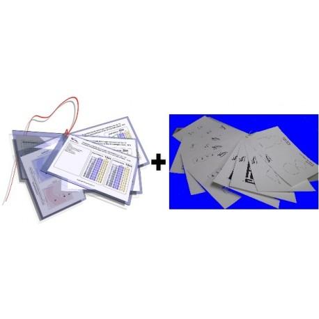table air+kit