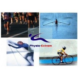 Coaching Physiologique sports d'endurance