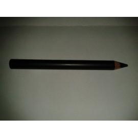 Crayon ultra gras (Grand modèle: 17 cm de long)