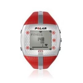 Polar FT7 (Cardio)