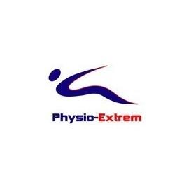 Évaluation physiologique course à pieds