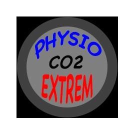 CO2Watcher