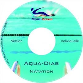 Aqua-Diab natation indiv