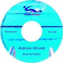 Aqua-Diab natation club
