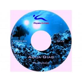 Aqua-Diab plongée club