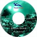 Aqua-Diab plongée individuel
