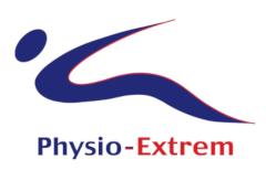 Physio-Extrem